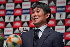 【悲報】5年後のサッカー日本代表…メンツは凄いwwwwwwwwwwwwwwwww