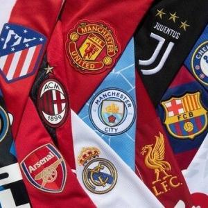 【凶報】サッカー欧州スーパーリーグ、ガチで強行する模様