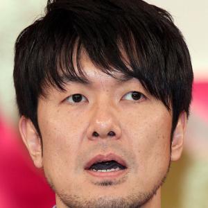 【悲報】土田晃之さん…NHK五輪サッカー中継をグチる「久保のゴールから始まるって…はあ?」