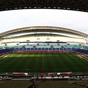 【悲報】今日のメキシコ戦…女子サッカーと時間逆にしろよ日本サッカー協会が抗議すべきwwww