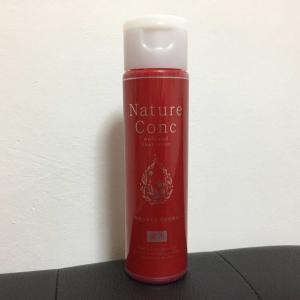 最高のプチプラ角質拭き取り化粧水