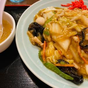 札幌で食べすぎ注意報!