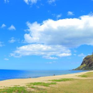 一緒にハワイアンスタイルを楽しみましょう!