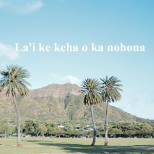 ハワイアンキルトには楽しみがたくさん!