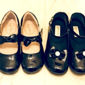 ドレスと靴の無料貸し出しをしています!