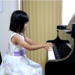 グレンツェンピアノコンクール動画予選 速報