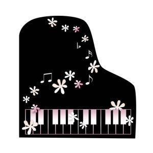 【ピアノ】現在のレッスン枠について
