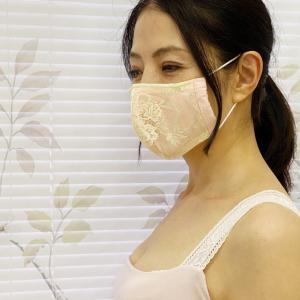 【ミラクルストーン小顔マスク 涼しい仕様で新発売】