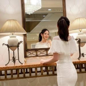 【育乳に大切 毎日鏡でチェックする箇所】