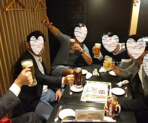 【開催しました】セミナー2連発~!