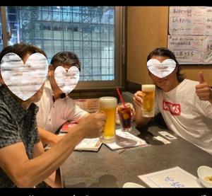 【開催しました!】第147回アントレセミナー日本一周仙台編~!