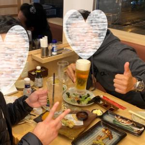 【開催しました】第150回アントレセミナー個別面談編!