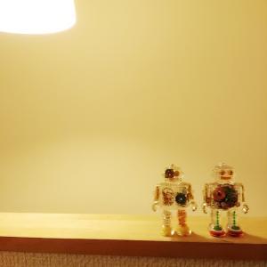 ●話す=放す!思考の整理とお家の整理と美味しい自分時間のHIRO CAFEレポ!