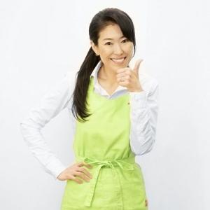 ●ジャニーズKing & Princeにも整理収納を教えちゃう純子先生のセミナー残席わずか!