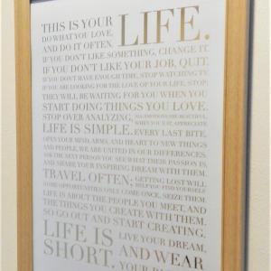 ●これはあなたの人生です!素敵な自分時間と自分空間!美味しく楽しい紅茶時間