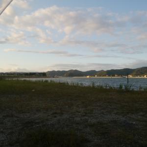 神島 笠岡ビーチ