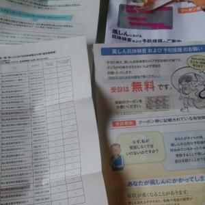 風しん 予防接種 ワクチン