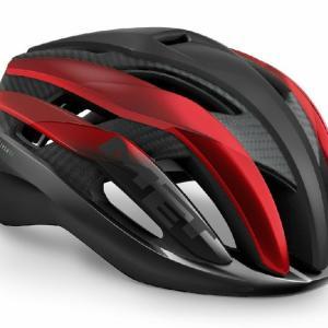 〓【ヘルメット】3年で買い替えろは短いね〓