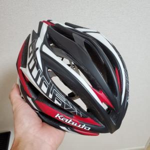 〓【次期ヘルメット】買う気満々でリアル店舗へ・・でも〓
