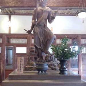 【2019年3月】『秋葉総本殿 可睡斎』の雛祭り@静岡県(3)