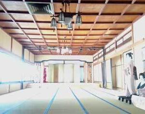 旧木造温泉旅館 『東海館』@静岡県(その2)