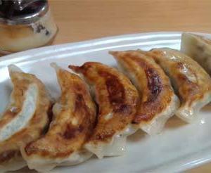 中華料理「香港」再び♪@静岡県