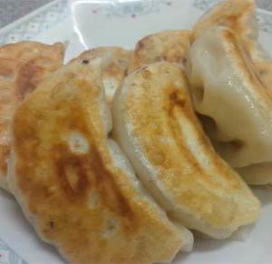 創作麺 中華ハウス「晋晋」@静岡県