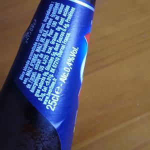 フランスのノンアルコールビール