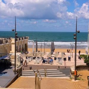 久々にビアリッツとバイヨンヌ① Biarritz et Bayonne