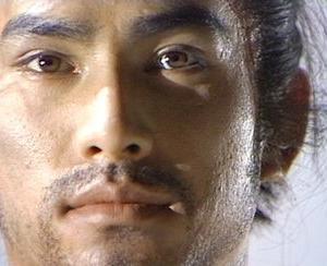 NHK大河ドラマ「花神」、新たに2話発掘される!