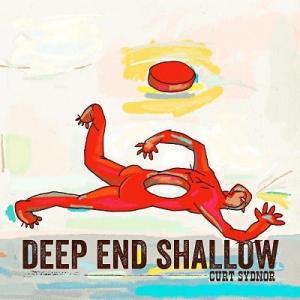カート・シドナー『Deep End Shallow』