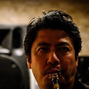 独自でありたいという表現者の矜持 追悼・橋本孝之さん(JazzTokyo)