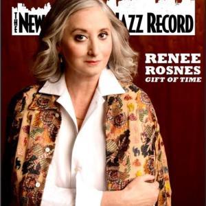 マット・モッテル、ケヴィン・シェイ&ザ・クリーン・アソシエイツ『Antiseptic Release』(The New York City Jazz Record)