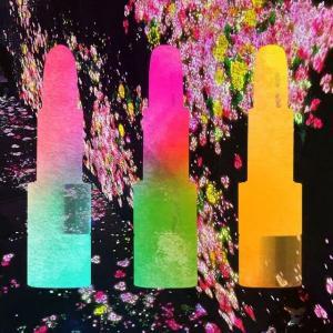 ストロング・スイマーズ『Beneath My Fingernails / Swing + A Miss』(JazzTokyo)