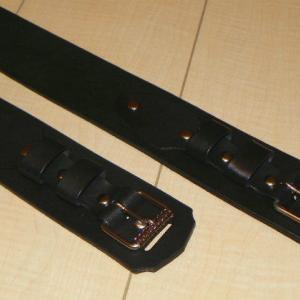 SP-410後期型タイプ 長さセレクトバージョンを発売しました!