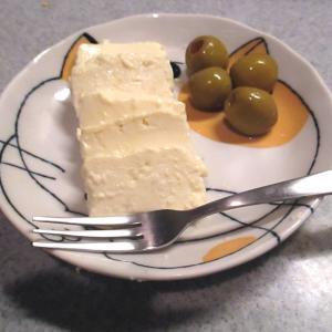 豆腐からチーズができるという噂は本当だったか?