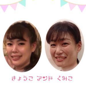 博多受注会☆