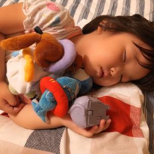 うっとり睡眠 vo.3 最終章