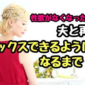 [コピー]★親記事(A)