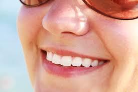 歯茎の腫れは体の異常を訴えるサイン!放置すると危険