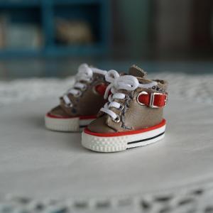 カッコいい靴を買いました(≧∇≦*)