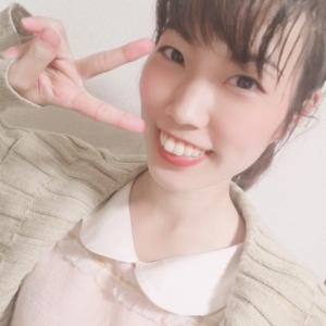 【予告】新曲「おうちでダンス」発表!!