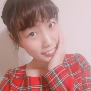 #ワタシの生きるセカイ No.10「空虚」【まとめ】