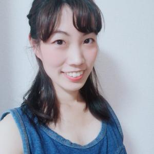 【情報解禁】ミュージカル「コンチェルト」、8月出演決定