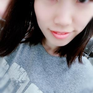 「PGC」スポット映像公開!!