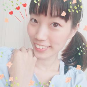「槻城耀羅の星にねがいを」放送ありがとうございました!✨