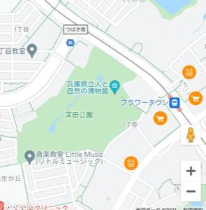 三田 移住計画・・・