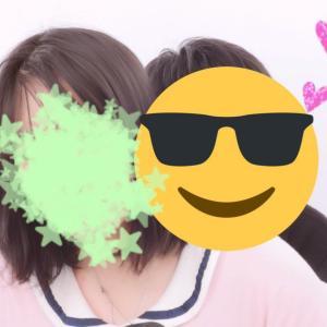 1年記念日のデート♡