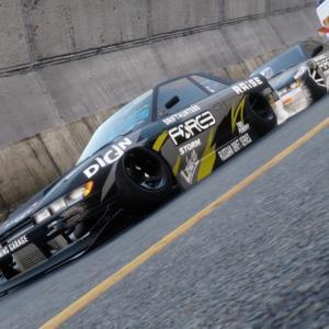 CarX Drift Racing Online(PS4版 その21