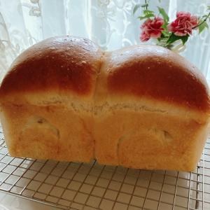 人気のミニ食パン♡♡